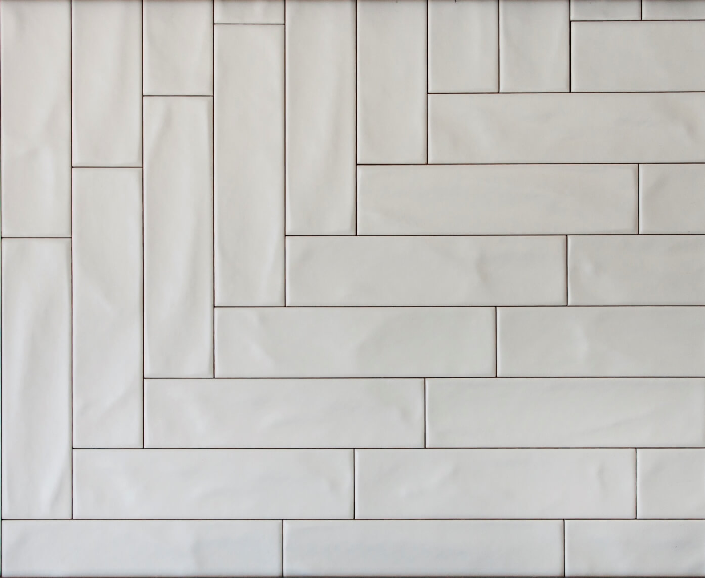 Subway Tiles Perth Craft Decor